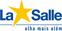 Logo_lema_la_salle_portugues_CMYK_Logo 2 tintas CMYK