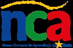 NCA-CAS_Mesa de trabajo 1