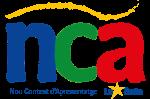 NCA-CAT